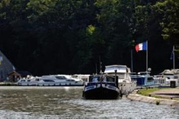 Ch tillon sur loire office de tourisme de chatillon sur - Office du tourisme chatillon sur chalaronne ...